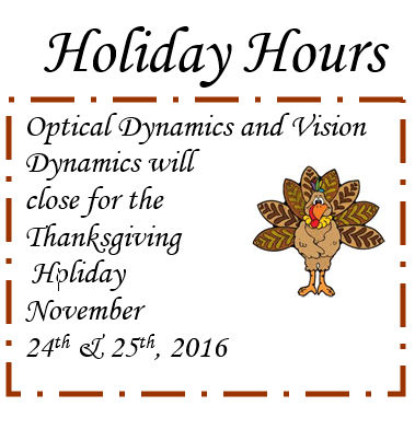 thanksgiving-holiday-hours